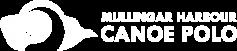Mullingar Canoe Polo Club