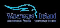 Logo-Waterways-Ireland-300x143