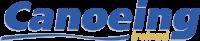 canoe-union-logo-final-transparent-1