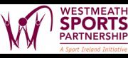 westmeathsportspartnershiplogo